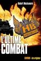 Couverture Henderson's boys, tome 7 : L'ultime combat Editions Casterman (Jeunesse) 2014