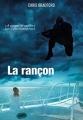Couverture Bodyguard, tome 2 : La rançon Editions Casterman (Jeunesse) 2015