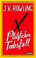 Couverture Une place à prendre Editions Carlsen (DE) 2012