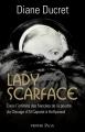 Couverture Lady Scarface / Les marraines du crime Editions Perrin 2016