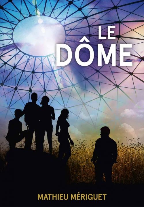 http://entournantlespages.blogspot.fr/2016/06/le-dome-tome-1-ce-matin-la-arthur.html