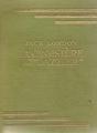 """Couverture La croisière du """"Dazzler"""" Editions Hachette 1948"""