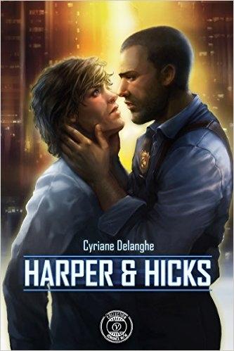 http://uneenviedelivres.blogspot.fr/2016/10/harper-hicks-tome-1.html