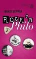 Couverture Rock'n philo, tome 2 Editions J'ai Lu (Document) 2016