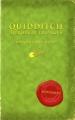 Couverture Le Quidditch à travers les âges Editions Arthur A. Levine Books 2001