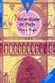 Couverture Notre-Dame de Paris, abrégé Editions Le Livre de Poche (Jeunesse - Gai savoir) 1996