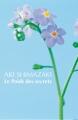 Couverture Le poids des secrets, intégrale Editions Babel 2010