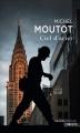 Couverture Ciel d'acier Editions Points (Grands romans) 2016