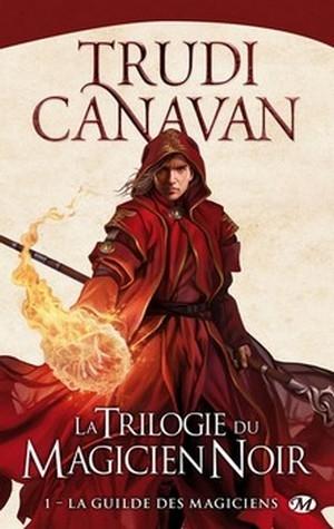 http://www.livraddict.com/biblio/livre/la-trilogie-du-magicien-noir-tome-1-la-guilde-des-magiciens.html