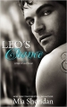 Couverture Leo's chance Editions CreateSpace 2013