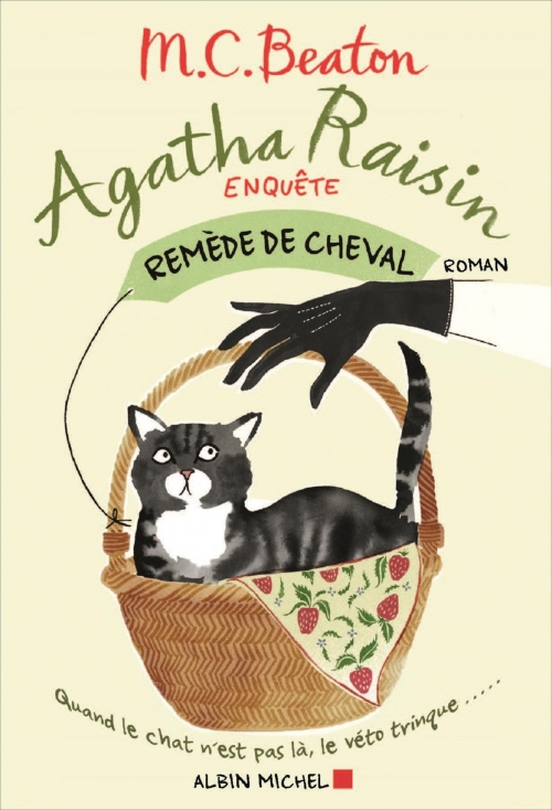 http://www.la-recreation-litteraire.com/2017/04/chronique-agatha-raisin-enquete-tome-2.html