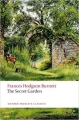 Couverture Le jardin secret Editions Oxford University Press (World's classics) 2011
