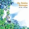 Couverture Les Raisins Sauvages Editions Fei 2016