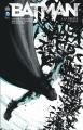 Couverture Batman (Renaissance), tome 08 : La Relève, partie 1 Editions Urban Comics (DC Renaissance) 2016