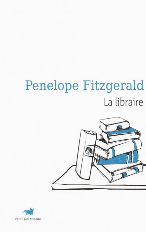 Couverture L'affaire Lolita / La libraire