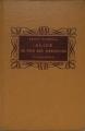 Couverture Alice au pays des merveilles / Les aventures d'Alice au pays des merveilles Editions Flammarion 1949