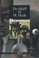 Couverture L'étrange cas du docteur Jekyll et de M. Hyde / L'étrange cas du Dr. Jekyll et de M. Hyde / Docteur Jekyll et mister Hyde / Dr. Jekyll et mr. Hyde Editions Fleuron 1995