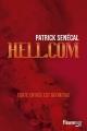 Couverture Hell.com Editions Fleuve (Noir) 2016