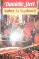 Couverture Audrey la Vagabonde / La Vagabonde Editions Le Livre de Poche 1991