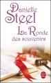 Couverture La ronde des souvenirs Editions Le Livre de Poche 2007