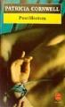 Couverture Kay Scarpetta, tome 01 : Postmortem Editions Le Livre de Poche 1997