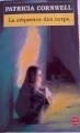 Couverture Kay Scarpetta, tome 05 : La séquence des corps Editions Le Livre de Poche 1996