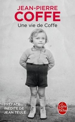 Couverture Une vie de Coffe
