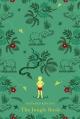Couverture Le livre de la jungle Editions Puffin Books (Classics) 2015