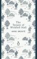 Couverture La recluse de Wildfell hall / La châtelaine de Wildfell hall / La dame du manoir de Wildfell hall Editions Penguin books (English library) 2012