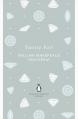 Couverture La foire aux vanités Editions Penguin books (English library) 2012