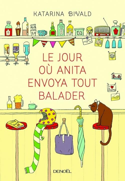 http://www.la-recreation-litteraire.com/2017/09/chronique-le-jour-ou-anita-envoya-tout.html