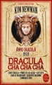 Couverture Anno Dracula, tome 3 : Dracula cha cha cha / Le jugement des larmes Editions Le Livre de Poche 2016