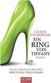 Couverture Sexe, diamants et plus si affinités... Editions Goldmann 2009