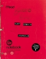Couverture Journal Editions Penguin books (Biography) 2003