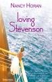 Couverture Loving Stevenson Editions Terra Nova 2016