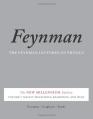 Couverture Le cours de physique de Feynman, tome 1 : Mécanique Editions Basic Books 2011