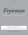 Couverture Le cours de physique de Feynman, tome 2 : Electromagnétisme Editions Basic Books 2011