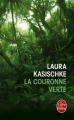 Couverture La couronne verte Editions Le Livre de Poche 2010