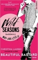 Couverture Wild seasons, tome 4.5 : Not-Joe Story Editions Hugo & Cie (New Romance) 2016