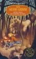 Couverture Les Soeurs Grimm, tome 1 : Détectives de contes de fées Editions Pocket 2016
