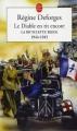 Couverture La Bicyclette bleue, tome 03 : Le diable en rit encore Editions Le Livre de Poche 2003