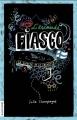 Couverture L'escouade Fiasco, tome 3 : La Riposte de la crevette Editions La courte échelle 2014