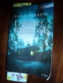 Couverture le secret de Black Falls Editions Harlequin (Best sellers - Suspense) 2011