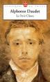 Couverture Histoire d'un enfant / Le petit Chose : Histoire d'un enfant / Le petit Chose Editions Le Livre de Poche (Classiques de poche) 1997