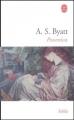 Couverture Possession Editions Le Livre de Poche (Biblio) 1990
