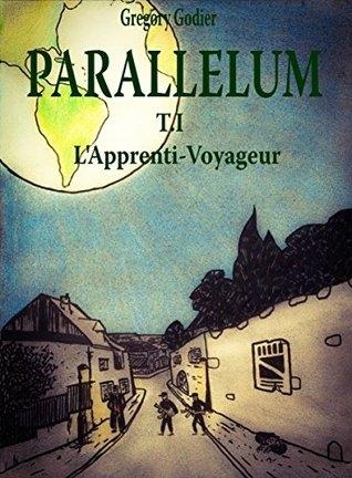 Couverture Parallelum