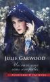 Couverture Bride, tome 2 : Un ravisseur sans scrupules Editions J'ai Lu (Pour elle - Aventures & passions) 2016