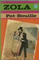 Couverture Pot-bouille Editions Le Livre de Poche 1974