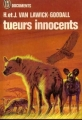 Couverture Tueurs innocents Editions J'ai Lu (Document) 1973