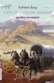Couverture Katie et le cheval sauvage, tome 2 : Un voyage mouvementé Editions Flammarion (Jeunesse) 2010